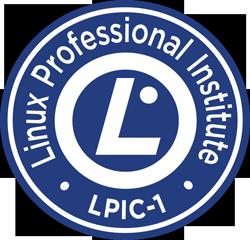 LPI Certified